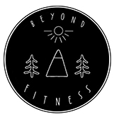 Beyond Fitness Logo